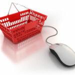 виды интернет магазинов