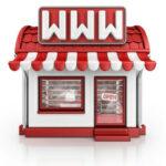 Придумать название интернет магазина просто? Есть ответ!