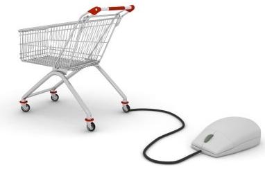 Что такое интернет-магазины и почему их становится все больше, их преимущества и недостатки